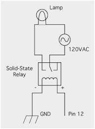 4 prong relay diagram lovely ford 3 terminal flasher relay wiring 4 prong relay diagram awesome nc 4 pin relay wiring diagram 4 pin micro relay wiring