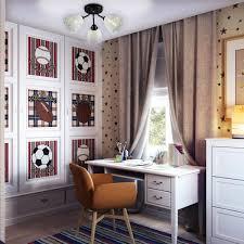 Люстра потолочная <b>Вьюнок</b> КС30091/3C, 3 лампы, 9 м², цвет ...