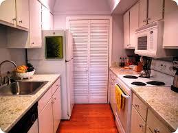 Marvelous Style Kitchen Design