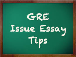 help raise your gre issue essay score these helpful tips for help raise your gre issue essay score these helpful tips for incorporating counterarguments school tiespa