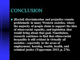 essay on prejudice and racism essay academic service essay on prejudice and racism