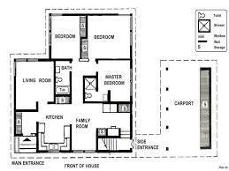 free floor plans. Tiny House Floor Plans Free Or By Wonderful