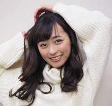 Haruka fukuhara and dori sakurada's love progress is very fast: Coffee And Vanilla Asian Dramas And Movies Amino
