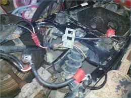 1998 honda fourtrax 300 wiring diagram stolac org 1998 honda trx 300 wiring diagram at 1998 Honda Fourtrax 300 Wiring Diagram