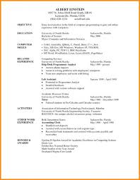 Technical Skills Examples | Musiccityspiritsandcocktail.com