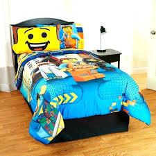 super mario sheet set comforter super mario odyssey bed set