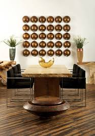 phillips collection furniture. Various Designer Furnishings And Accessories From Phillips Collection Throughout Furniture