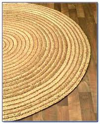 target rugs pottery barn jute rug all posts tagged area round 5 home ideas 5x7