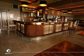 bar interiors design. B \u0026 H Interiors - Pub Fitouts, Fitout, Bar Fitouts Design