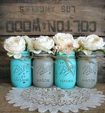 Decorating With Mason Jars And Burlap Mason Jar Cookies With Burlap And Lace Ways To Decorate Mason Jars 70