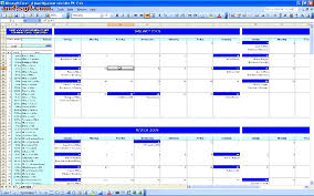microsoft excel calendar calendar template excel downloads