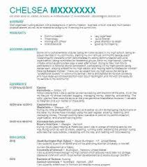 Nurse Educator Resume Health Educator Resume Mwb Online Co