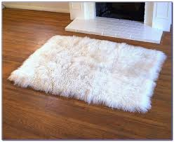 lavishly fuzzy rugs target 56 most fine prop als dallas white fluffy rug area
