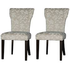 chair adorable stunning chairs for dining room with grey fabric parson parsons chair slipcover upholstered