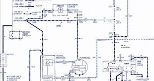 wiring diagram alternator ford wirdig service owner manual 1985 ford f 250 wiring diagram