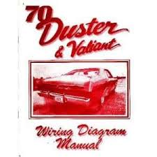 wiring diagram ply duster the wiring diagram 73 scamp wiring diagram 73 wiring diagrams for car or truck wiring