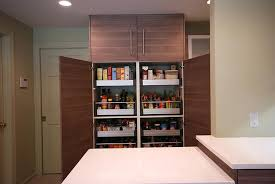 pull out shelves for kitchen cabinets ikea down wall pull out shelves for kitchen cabinets ikea