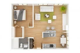 Free Interior Design Programs Magnificent Home Interior Design Programs