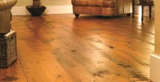 wide plank pine flooring wide plank pine flooring for living room wide plank pine flooring stain wide plank pine flooring