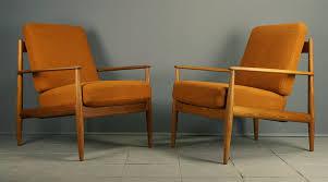 Danish Design Furniture Cheap