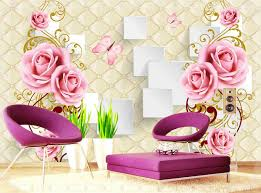 Small Picture flower painting patterns Picture More Detailed Picture about