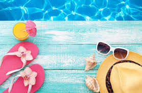 swimming pool beach ball background. Maldives, Resort, Swimming Pool, Beach, Tropical, Sea, Luxury . Pool Beach Ball Background