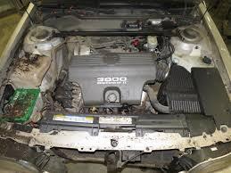 1997 buick lesabre automatic transmission w o supercharger 2462000 1997 buick lesabre automatic transmission w o supercharger 2462000 400 02920 2462000