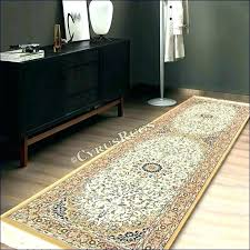8x10 indoor outdoor area rugs area rugs runner rugs area area rugs indoor outdoor area rugs home ideas centre sydney home ideas centre launceston