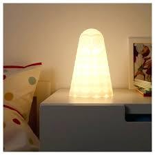 little girl bedroom lamps in wall night light little girl bedroom lamps baby boy lamps floor