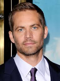 The official facebook fan page for actor paul walker, run by team pw. Paul Walker Dead At 40 Fast And Furious Star Killed In Fiery Car Crash New York Daily News