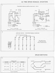 3 phase drum switch wiring diagram dolgular com single phase reversing switch diagram at 3 Phase Drum Switch Wiring Diagram