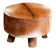 rustic furniture perth. rustic ottoman 1143 outdoor side tables outside segals furniture perth
