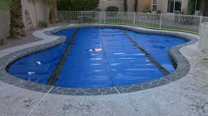 above ground pool solar covers. Above Ground Pool Solar Covers