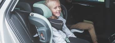 child car seats booster seats