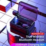 <b>S590 Tws</b> 5.0 <b>Bluetooth</b> - Prices & Promotions - Sep 2020| BigGo ...