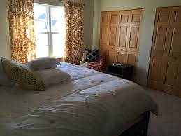 Decorist Bedroom Design Project Before After Part 3 House Of