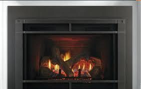 lennox gas fireplace repair heat n escape gas firebrick insert view details lennox fireplace gas valve lennox gas fireplace