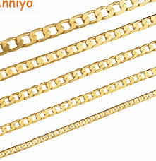 Best Top 10 Collares Mar Near Me And Get Free Shipping