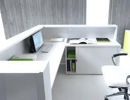 linea u shape reception desk with tambour free u shaped computer desk plans 15 chic linea
