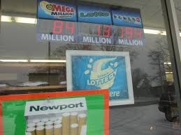 Illinois Lottery A Shell Game For School Funding