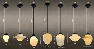 hand blown glass pendant lighting. Pendant Glass Lights Hand Blown Canada Lighting T