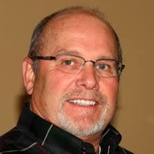 Our Staff: Bob Trevino | Wrangler Insurance