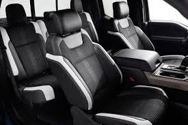 2018 ford bronco interior. wonderful ford 2017 ford f150 raptor with 2018 ford bronco interior 2