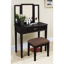 bathrooms design makeup desk ikea corner vanity bathroom vanities dresser set dressing table with station mirrored bedroom glamorous to give you maximum