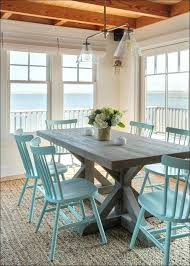 tropical dining room sets kitchen beach style bedroom furniture table tropical dining room furniture81 room