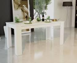 Tavoli da soggiorno in MDF | Arredamentomd.it
