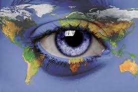 Resultado de imagen para mundo