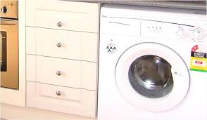 laundry cabinets ikea sydney diy for in toronto laundry cabinets ikea sydney
