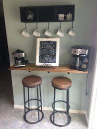 small corner bar furniture. Large Size Of Mounted To The Wall With Brackets Hand Made Coffee Chalkboard Hanging Wire Cabinet Small Corner Bar Furniture