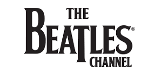 File:The-Beatles-Channel logo.svg - Wikimedia Commons
